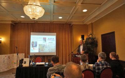 2e Bredase Awarenessdag: Toegankelijkheid moet beter