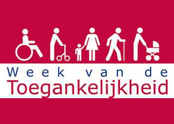 Bredase week van de toegankelijkheid 2018 trapt af bij NAC-PSV