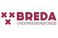 Breda-ondernemersfonds