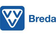 VVV Breda