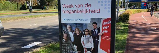 Hoe Breda inclusiviteit aanpakt