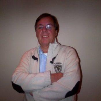 Ron Uyldert