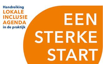 """Download """"Een sterke start"""""""