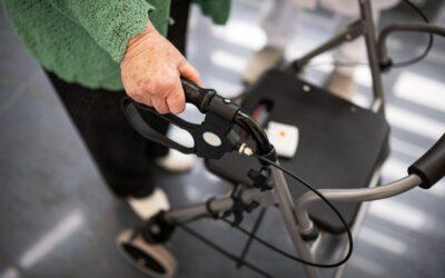 Breda voor Iedereen praat mee over nieuwe Mobiliteitsvisie gemeente Breda